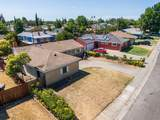 7112 5th Parkway - Photo 4
