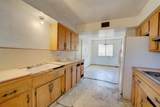 7112 5th Parkway - Photo 8
