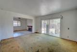 7112 5th Parkway - Photo 9