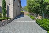 3195 Midas Avenue - Photo 6