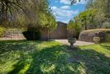 3115 Wise Road - Photo 60