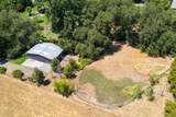 3115 Wise Road - Photo 65