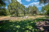 3115 Wise Road - Photo 66