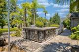 3115 Wise Road - Photo 69