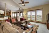 2371 Clubhouse Drive - Photo 26