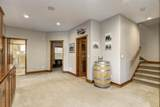2371 Clubhouse Drive - Photo 30