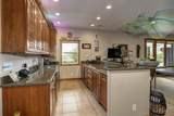 2371 Clubhouse Drive - Photo 35