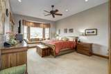 2371 Clubhouse Drive - Photo 40