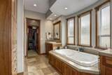 2371 Clubhouse Drive - Photo 44