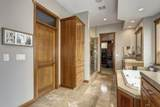 2371 Clubhouse Drive - Photo 46