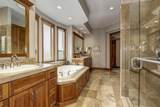 2371 Clubhouse Drive - Photo 47