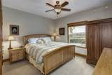 2371 Clubhouse Drive - Photo 48