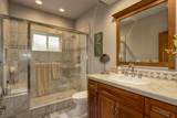 2371 Clubhouse Drive - Photo 54