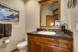 2371 Clubhouse Drive - Photo 55