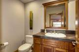 2371 Clubhouse Drive - Photo 56