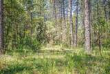 12787 Mystic Mine Road - Photo 12