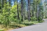 12787 Mystic Mine Road - Photo 14