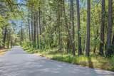 12787 Mystic Mine Road - Photo 20