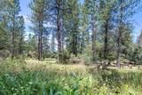 12787 Mystic Mine Road - Photo 24