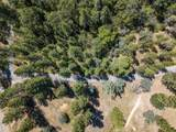 12787 Mystic Mine Road - Photo 5