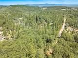 12787 Mystic Mine Road - Photo 9