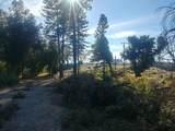 18118 Vista Way - Photo 1