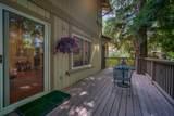 7041 Rancho Mirage Court - Photo 24