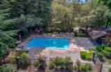 7041 Rancho Mirage Court - Photo 27