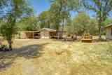4181 Misty Creek Court - Photo 58