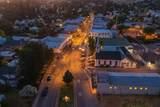 6 Main Street - Photo 4