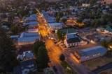 6 Main Street - Photo 43