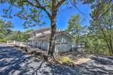 8150 Mountain Meadow Drive - Photo 10