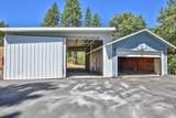 8150 Mountain Meadow Drive - Photo 13