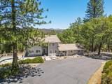 8150 Mountain Meadow Drive - Photo 2