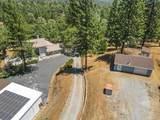 8150 Mountain Meadow Drive - Photo 4