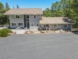 8150 Mountain Meadow Drive - Photo 5