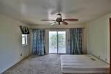 8150 Mountain Meadow Drive - Photo 50