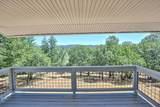 8150 Mountain Meadow Drive - Photo 64