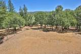 8150 Mountain Meadow Drive - Photo 65