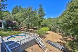8150 Mountain Meadow Drive - Photo 66