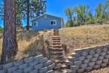 8150 Mountain Meadow Drive - Photo 69