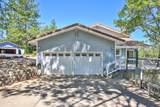 8150 Mountain Meadow Drive - Photo 7