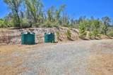 8150 Mountain Meadow Drive - Photo 70