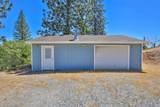 8150 Mountain Meadow Drive - Photo 72