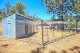 8150 Mountain Meadow Drive - Photo 85