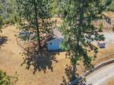 8150 Mountain Meadow Drive - Photo 86