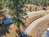 8150 Mountain Meadow Drive - Photo 87