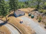 8150 Mountain Meadow Drive - Photo 90