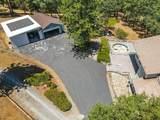 8150 Mountain Meadow Drive - Photo 91