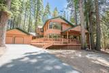 2832 Indian Rock Road - Photo 1